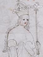 Kristjana I (The Kalmar Union).png