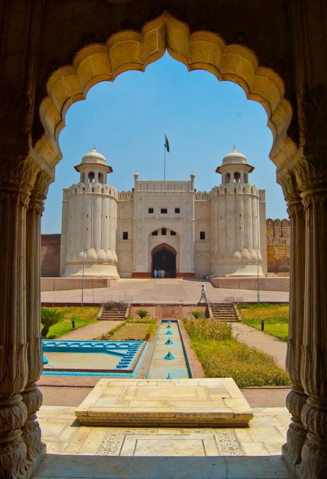 File:Lahore Fort.png