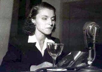 Liri Belishova