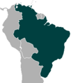 Location of Brazil (SM 3rd Power).png
