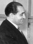 Pierre Mendès France