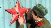 Russischer Truppenabzug