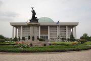 Seoul-National.Assembly-800px