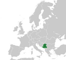 Serbia VINW 2