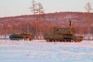 Армейская ПВО