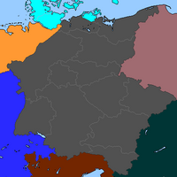 Германия курильщика