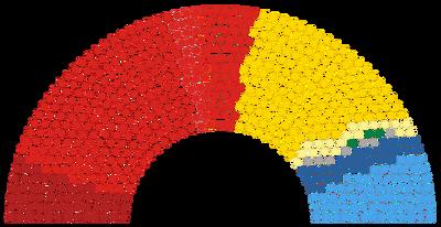 Учредительное собрание Британии