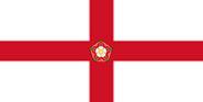 England (Bella Gerant Alii)