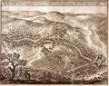 Battle of Buxtehude (The Kalmar Union).png