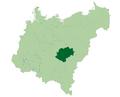Deutschland Lage von Boehmen.png
