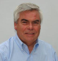Eduardo Cerda Lecaros