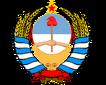 EscudoArgentina