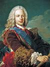 Ferdinand VI of Spain