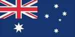 Flag-1022604 1280-1