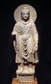 Gandhara Buddha.jpeg