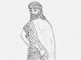Hermenerico (Orbis Terrarum II)