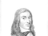 Richard Cromwell (Cromwell the Great)