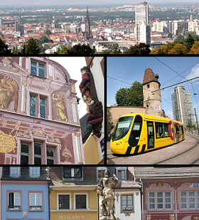 File:Mulhouse.png