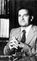 Pablo Baraona 1973
