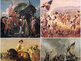 Seven Years' War (Seger)