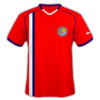 UKatWCA2010