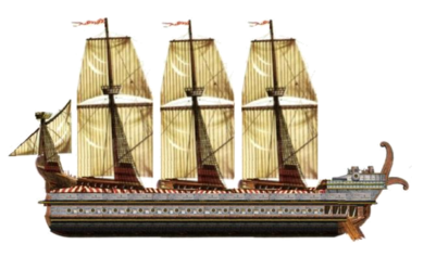 VivaldoShip