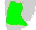 Argentina PMII.png