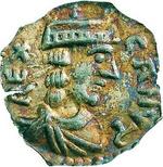 Cnut III Viken (The Kalmar Union)