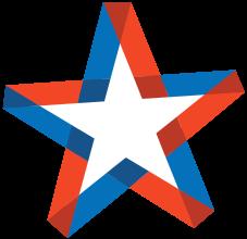 File:Emblema Renovacion Nacional.png