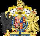 Virreinato de Castilla de Oro (El Águila y la Rosa)