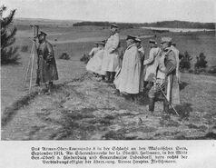GermanStaffMasurianLakes