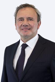 Gustavo Adolfo Sanhueza Dueñas