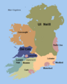 Ireland map 1280 kel.png