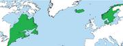 KalmarUnionVikingAmerica