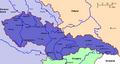 Map of Czechoslovakia 1938.png