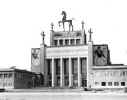 NeEtruskismusGebäude1930SPA