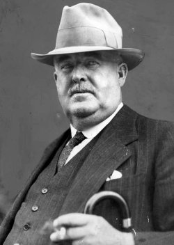 File:Sir James Mitchell.png