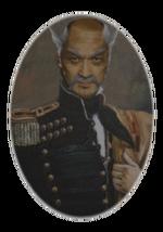 Toyotomi Buke Yoritomo