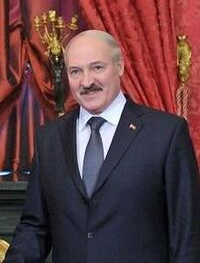 А.Р.Лукашэнка (выразка).jpg