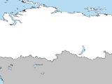 Россия Сегодня (Звезда Пленительного Счастья)