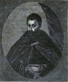 Олелько
