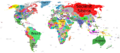 1983ddworldmap.png