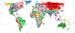 1983ddworldmap