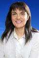 Cecilia Villouta