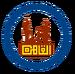 Coat of Arms of Urdustan (modified)