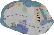DanubianAfricanColonies1880