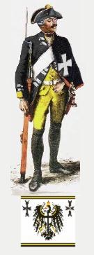 DeutschrFüsil1750