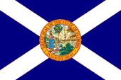 Flag 704