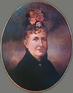 Isabel II de Braganza y Borbon