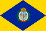 KaiserreichGroßkolumbien